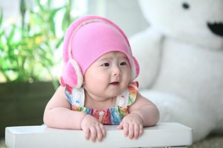 baby-560924_1280